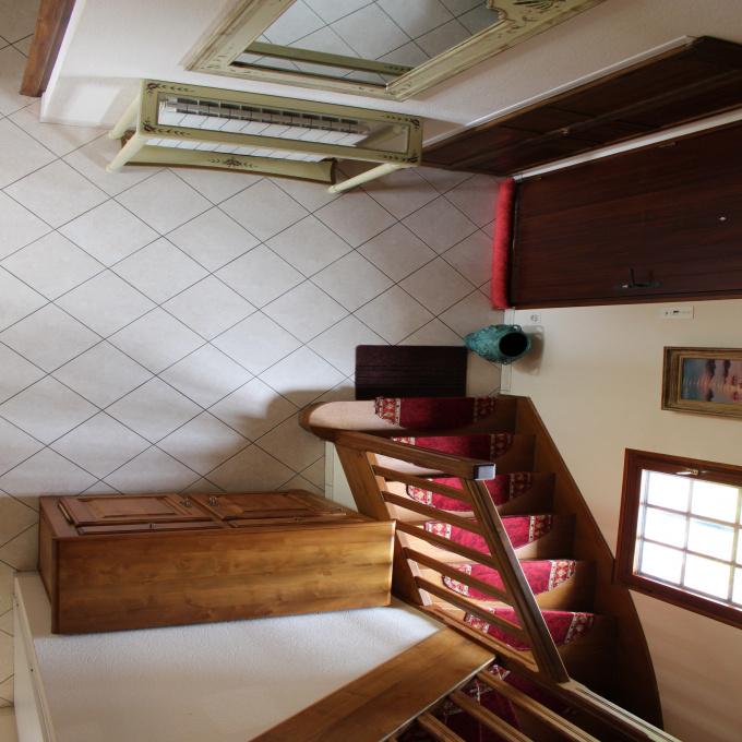Offres de vente Maison Saint-Suliac (35430)