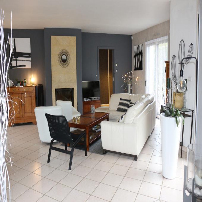 Offres de vente Maison Dinard (35800)