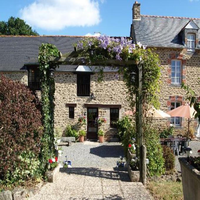 Offres de vente Maison Pleudihen-sur-Rance (22690)