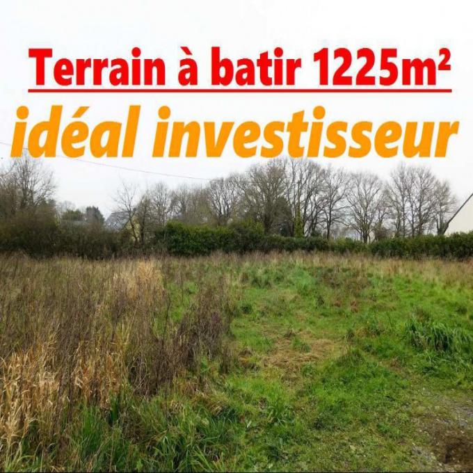 Offres de vente Terrain Saint-Lyphard (44410)