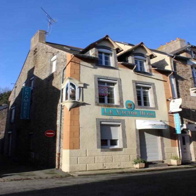 Offres de vente Maison Cancale (35260)