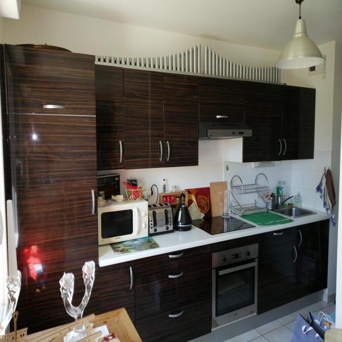 Offres de vente Appartement Dinard (35800)